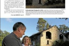 Reviving-the-Ghosts-Pg2-Inside-Napa-Valley