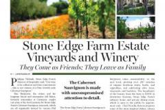STONE-EDGE-FARMS