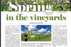 Springtime-in-the-Vineyards-Inside-Napa-Valley-