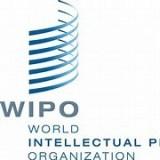 1_WIPO