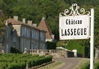 Lassegue