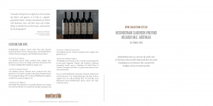 56632A-MBS20_125288-Sept-2020-Inserts_Wine_Education_FINAL_Page_1