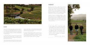 56632A-MBS20_125288-Sept-2020-Inserts_Wine_Education_FINAL_Page_2