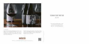 57912A-MBS21_33380-Insert-Materials-April-21_Wine_Education_F-R1-PROOF_Page_1