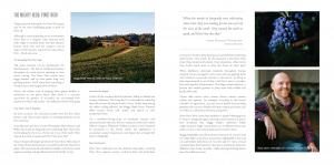 57912A-MBS21_33380-Insert-Materials-April-21_Wine_Education_F-R1-PROOF_Page_2