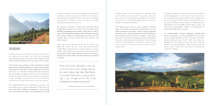MBS18_38597-April-2018-Wine-Education_r6_Page_2
