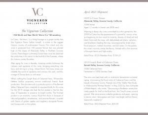 VCL21_23796-April-21-Newsletter_d3_Page_2