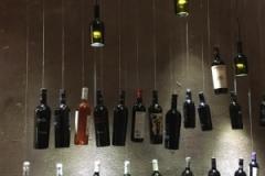 Claudio Quarta Winery